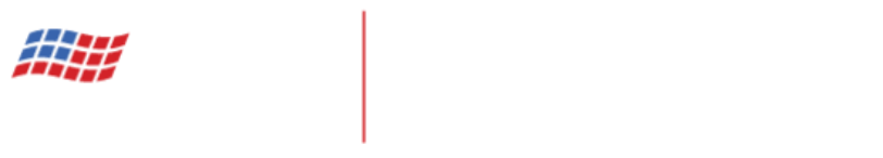 ACG, American Capital Group Logo